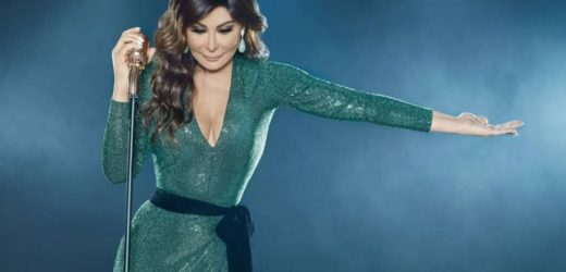 THE END OF ELISSA'S LOVE STORY WITH FASHION?