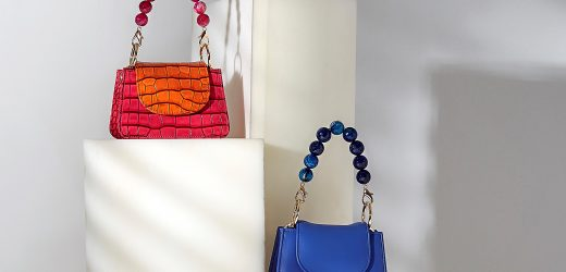 10 EGYPTIAN DESIGNER BAGS YOU MUST OWN NOW