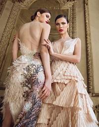 Asory evening dresses