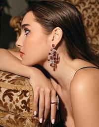 egytpian jewelry designers