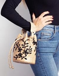 Omni's bags