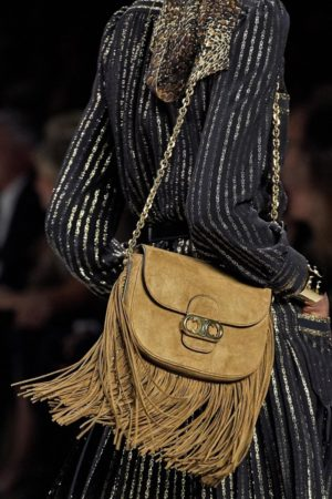 Celine bags spring 2020