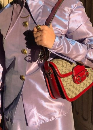 New Gucci bags ss20