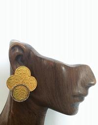 Egyptian jewelry designers