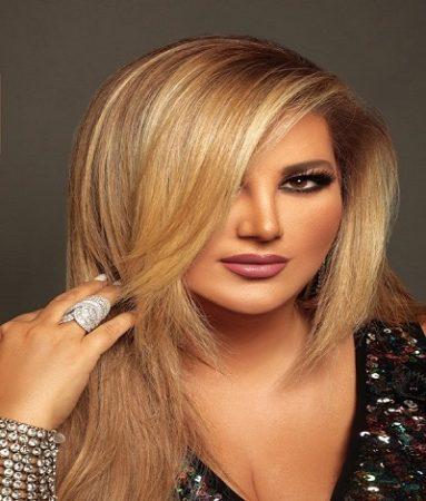 Reem Abou Samra