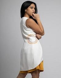 Egyptian fashion designers
