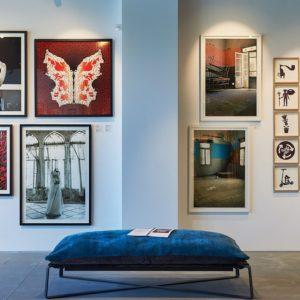 Ayyam Gallery Dubai