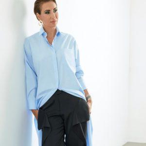 Nadine Kanso