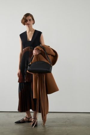 best of pre-fall 2020 collections