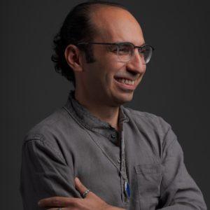 Karim El Hayawan