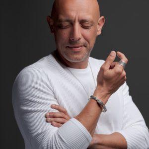 Karim El Shafie