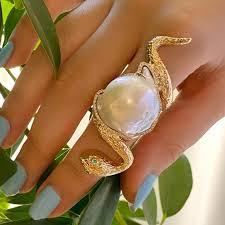 Dima rings