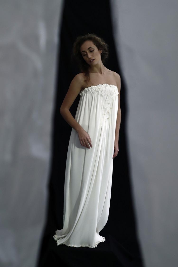 Franck Sorbier haute couture 2021