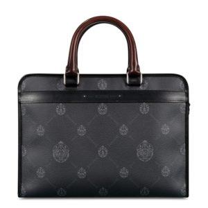 Berluti briefcases