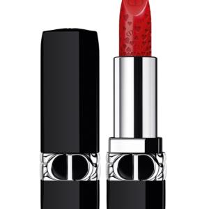Dior lipsticks