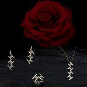Mimzo jewelry