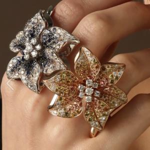 Carlo Jewellery Cairo