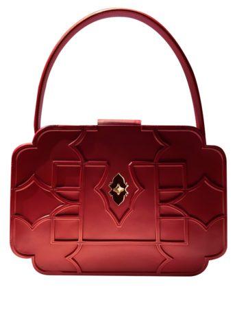 Dellaluna Venezia handbags.