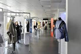 Best fashion schools in France
