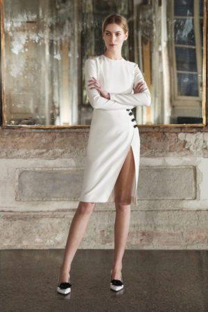 Genny fw 21 milan fashion week