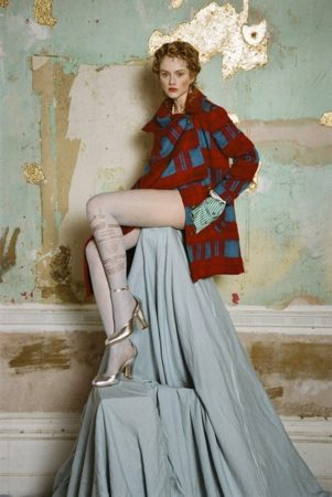 who is vivienne westwood married to?