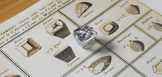 مرحبًا بكم في عالم المجوهرات والأحجار الكريمة