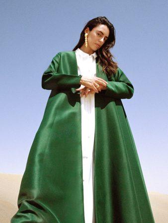 ramadan dresses 2021