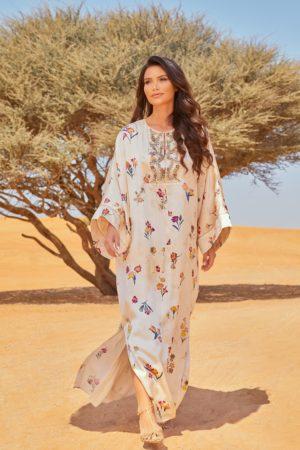 ramadan fashion 2021