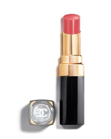 chanel lipstick new collection