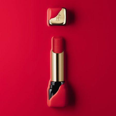 guerlain lipstick colors.