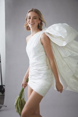 bridal summer collection