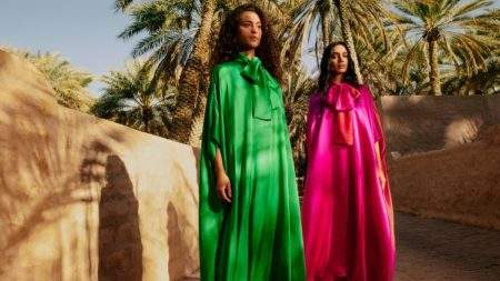ramadan modest dresses 2021