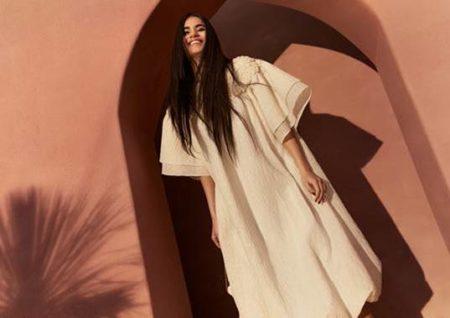 The H&M Ramadan 2021 collection.