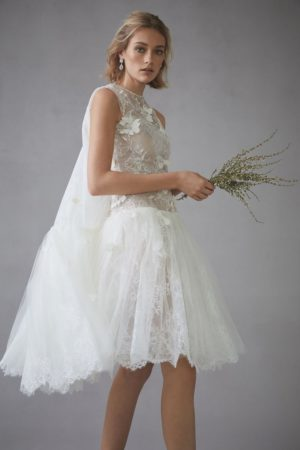 Bridal collection summer